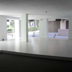 sli-local-plaza-cibeles-1024x768